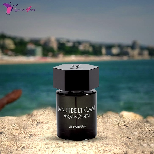 Which Are The Best Mens Colognes To Attract Women Quora