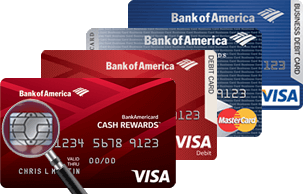 Can i use my debit card as credit card on airbnb quora here are some examples of debit cards that can be processed as credit note the visa or mastercard logos on the front colourmoves