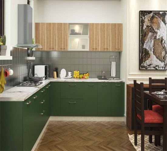 Who Is The Most Famous Kitchen Interior Designer In Bangalore Quora