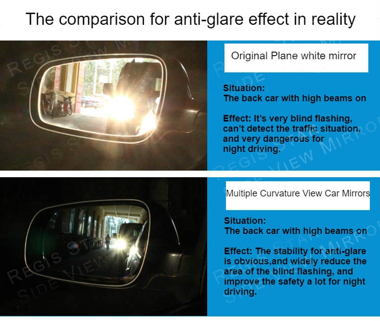 620b982c30c Ho can we eliminate blind spot rear beam while driving