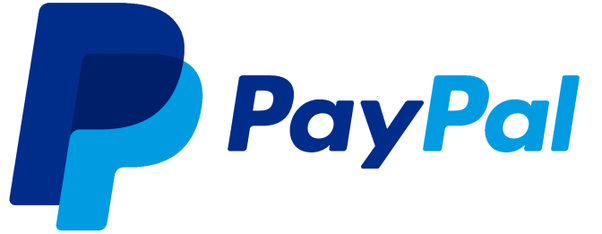 Will Revolut replace Paypal? Why? - Quora