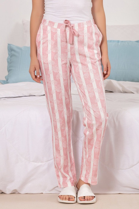 43be771803b3 There are so many online websites to buy sleepwear and pajamas online. Once  such an excellent website is Zivame. They have a huge collection of  lingerie and ...