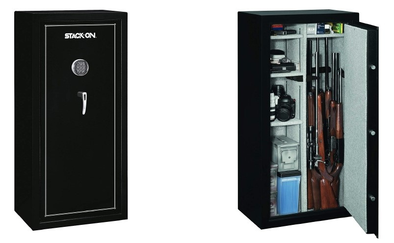 What are the best gun safes? - Quora