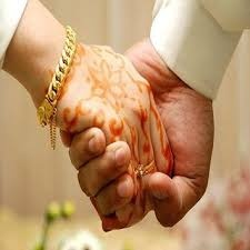 How are the spouse's characteristics for the 2nd marriage predicted