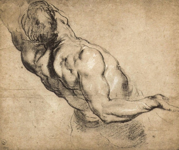 What are some examples of freehand drawings? - Quora