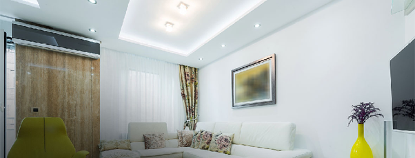 How To Use Led Lights For Home Decoration Quora