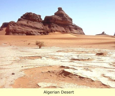 Desert Southwest Of moreover African Village Life Aiye Oko also Nye Sahara Desert Morocco likewise Main Qimg D Bf A Fa Be A Cc A C further Whitesands Landscape X. on d