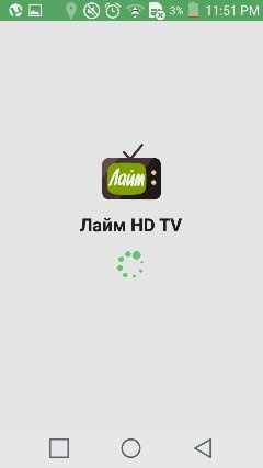 What are some good Russian channels to watch? - Quora