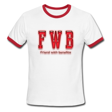 How to find fwb