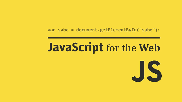 How to become better at JavaScript - Quora