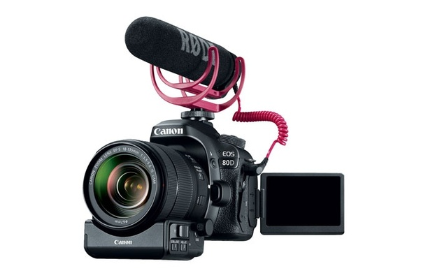 How to make videos if Canon has time limits - Quora