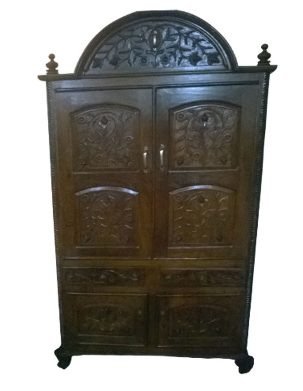 which is the best place to buy solid wood furniture quora. Black Bedroom Furniture Sets. Home Design Ideas