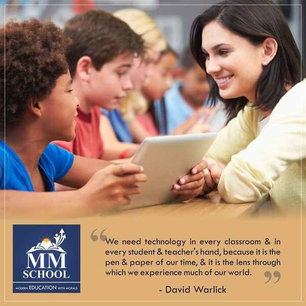 the need for education The need and importance of special education was felt in different educational policies of pakistan in different times at the first time, in its report.