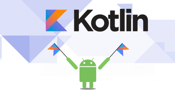 Kotlin Online Course Free