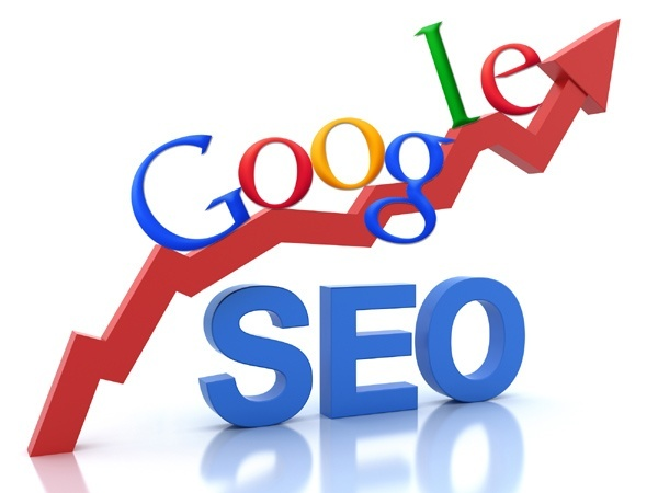 Image result for The best way to Drive Volume of Organic Traffic on Website