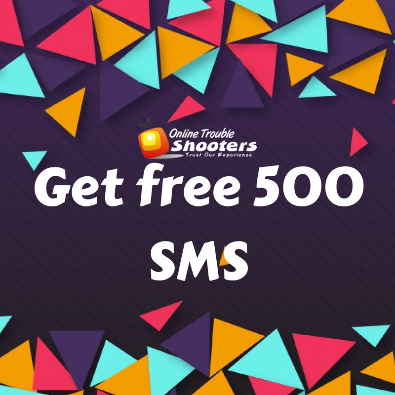 From where can I get free SMS? - Quora