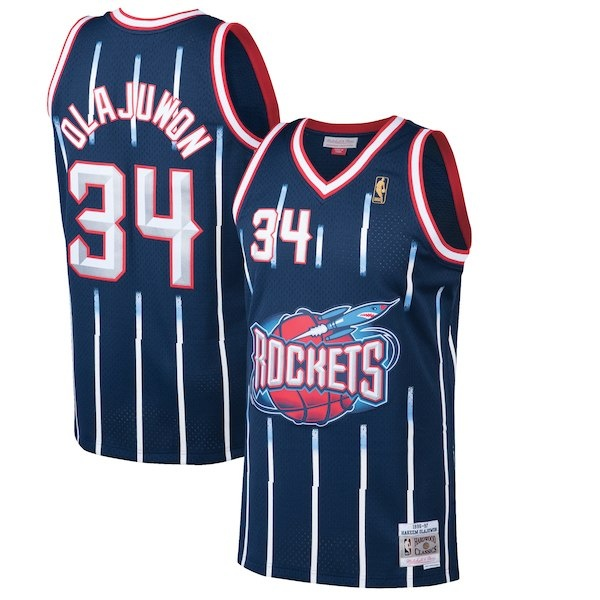 big sale 6b584 c22ce Where can you find cheap vintage NBA jerseys? - Quora