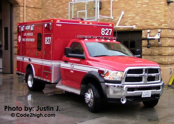 If I Call 911 For An Ambulance Can I Request An Ambulance From The Next Town Quora First search results is from youtube which will be first converted, afterwards the file can be downloaded but search results from other sources can be downloaded right away as an mp3 file without any conversion or forwarding. if i call 911 for an ambulance can i