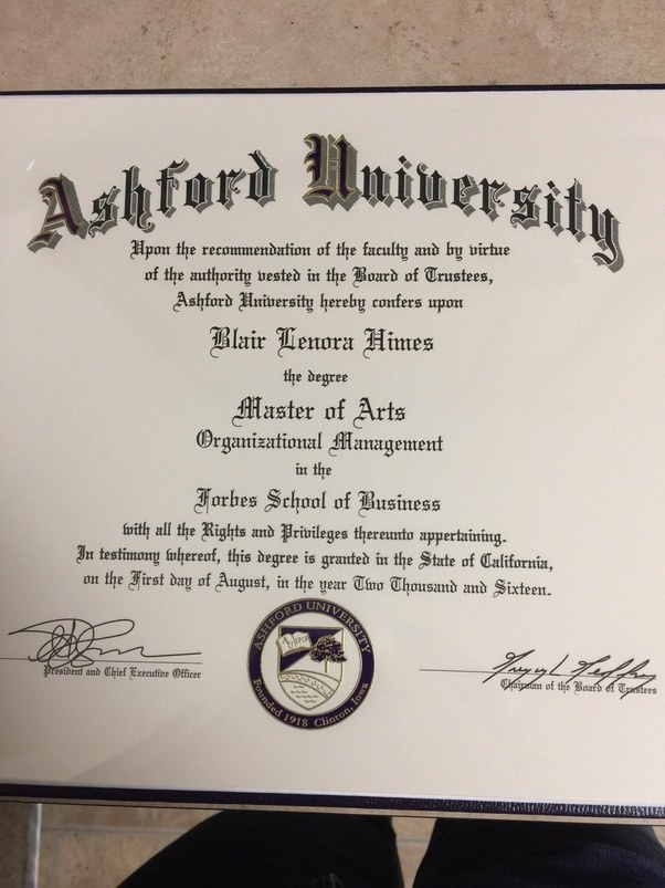 honor code agreement at ashford university About temple university / student responsibilities  violations of the university's code  accept temple university's financial responsibility agreement, .