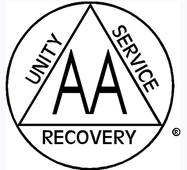 is alcoholics anonymous a a useful or has a a evolved into a