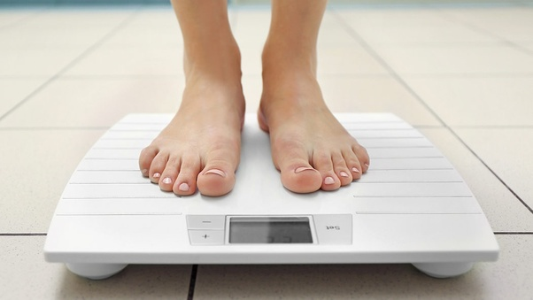 how to take dulcolax to lose weight