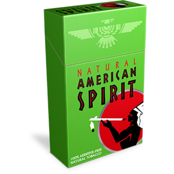 photo regarding American Spirit Coupon Printable named In which can I purchase a coupon for American Spirit? - Quora