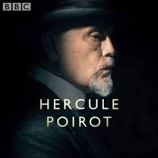 """Where can I watch """"The ABC Murders"""" 2018 TV series? - Quora"""