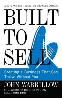 What is a list of the best books for a startup ceo quora all you need to know about creating a unique product setting up processes and building teams automating your business learn how to create a valuable and fandeluxe Gallery