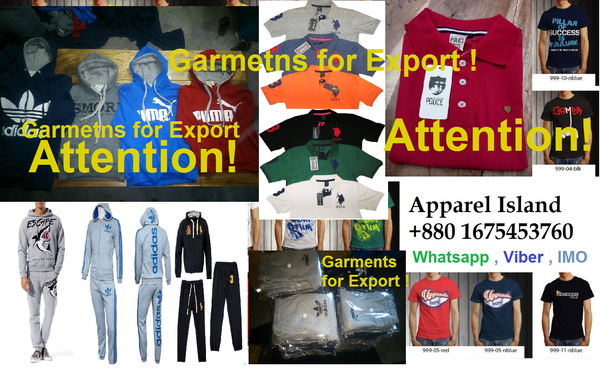 What is the procedure to import garments from Bangkok to india? - Quora