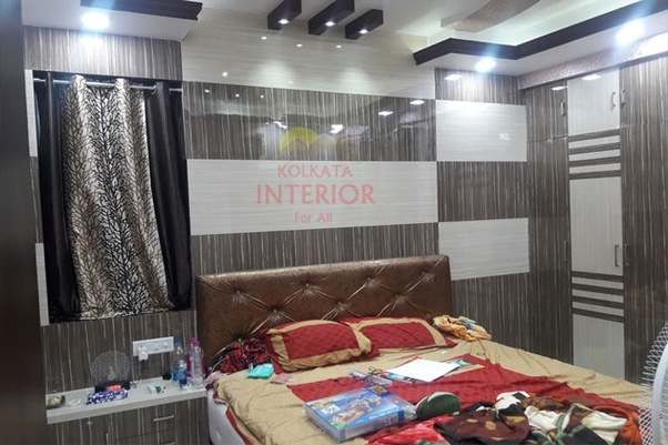 What Is The Cost Of Interior Decorators In Kolkata Quora