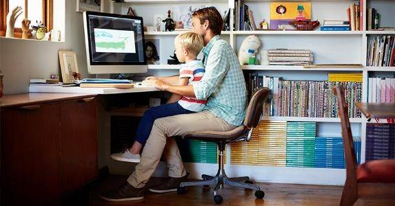 what are some of the best high paying work from home jobs