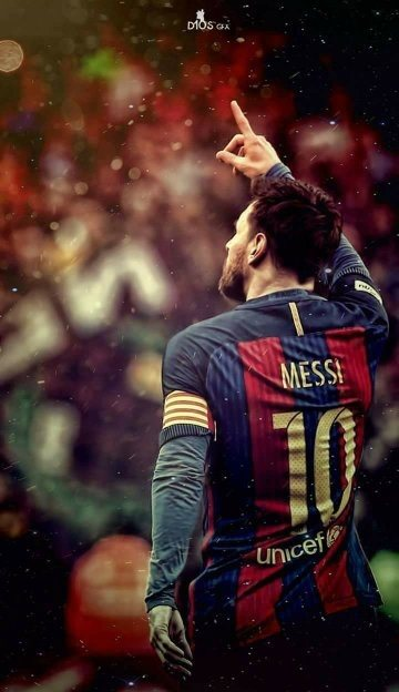 Which Are The Best Football Hd Wallpapers Quora