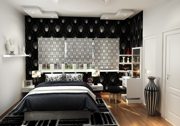 Charmant Whatever Interior Designs Present In Our Site The Same Designs They Will  Provide You As A Real Look.