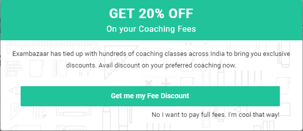 What is the perfect place for IAS coaching in Delhi? - Quora