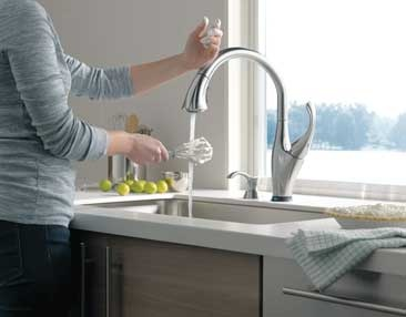 Which is the best kitchen sink tap? - Quora