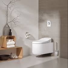 Which are the best brands for bathroom toilets in India ...