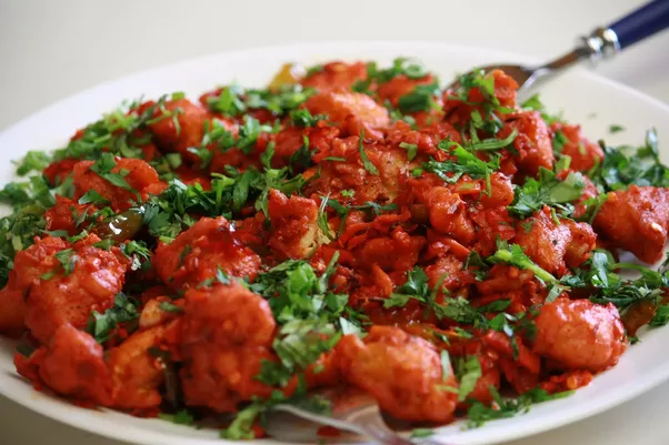 Which are some good non vegetarian south indian dishes quora malabar chicken fry malabar chicken fry or kozhi porichathu is a popular dish in the mappila cuisine this is a must for all mappila get togethers forumfinder Images