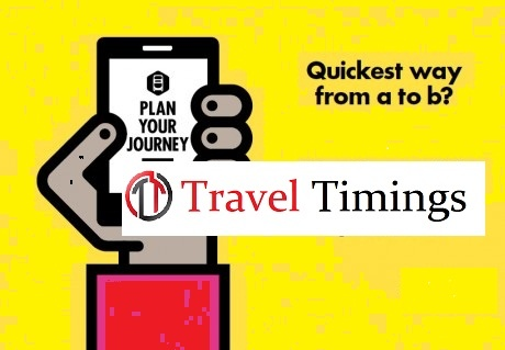 What Are The Best Travel Websites Why Quora