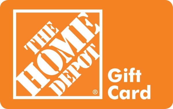 How To Check The Home Depot Store Credit Balance Quora