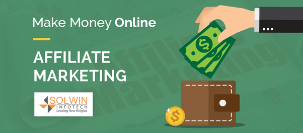 how to make a lot of money with affiliate marketing