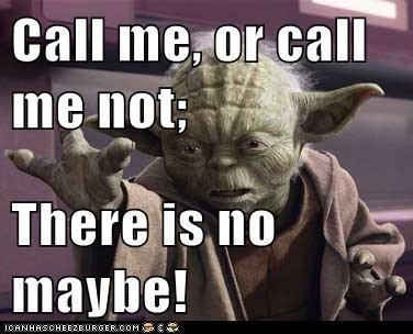 main qimg 2dd6b2166ca6616e6debd0bc49b777e7 c what are some good yoda memes? quora
