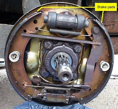 If there is one component of a vehicle that should be well maintained, invested in and understood, it is the brakes on your car. Having a quality, well-installed and reliable brake system is absolutely vital to the safety of yourself, your passengers and other drivers on the road. In This Guide Average Replacement Cost Factors that Affect the.