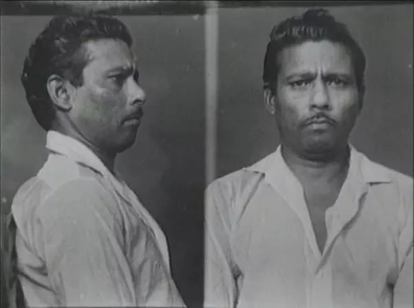 Who are the most famous serial killers in India? - Quora