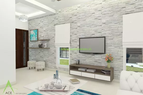 which is the best home interior website quora