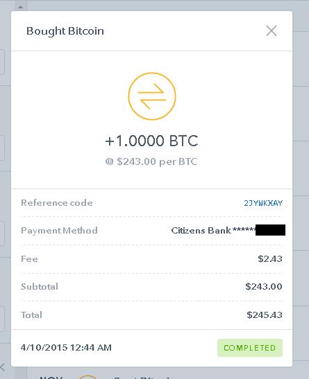 Exchange Bitcoin To Usd Ethereum Movie Venture Wallet