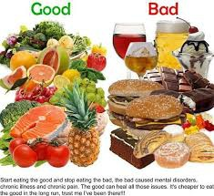 What Are Beneficial Foods For Rheumatoid Arthritis Quora