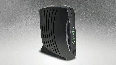 BEETEL ADSL MODEM USB DRIVER FREE
