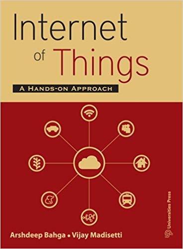 rajkamal internet of things pdf free download