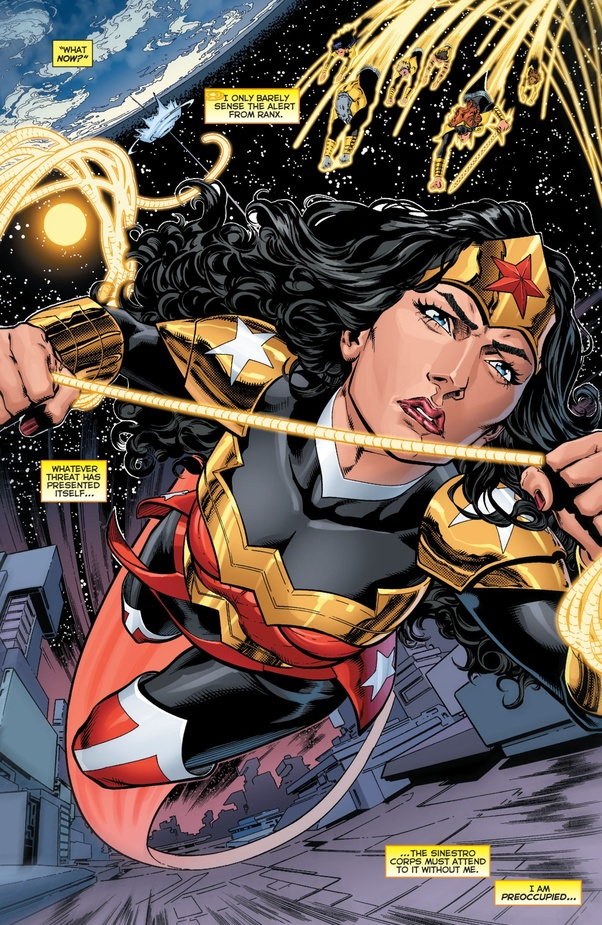 Think, wonder woman fucked by wolverine final, sorry