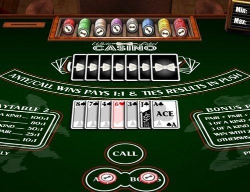 online casino software quora